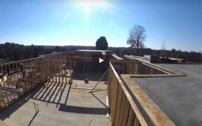 More House Building Videos